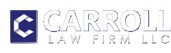 Atlanta Med Mal Attorney
