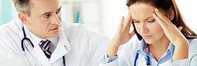 Atlanta Medical mMlpractice