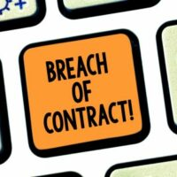 BreachofContract