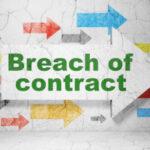 Breach2